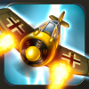 iPhone ve iPad Aces of the Luftwaffe Resim