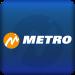 Metro Turizm Bilet Sat�� Android