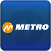 Android Metro Turizm Bilet Satış Resim