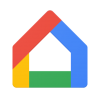 Android Google Home Resim