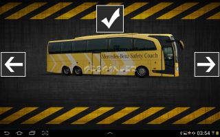 Bus Parking 2 1.1.2 (Android)