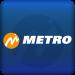 Metro Turizm iOS