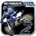 Ultimate MotoCross 2 Free Android