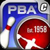 Android PBA Bowling Challenge Resim