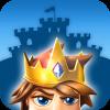 Android Royal Revolt! Resim