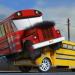 Bus Derby iOS