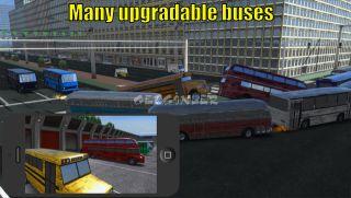 Bus Derby Resimleri