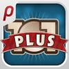 iPhone ve iPad 101 YüzBir Okey Plus Resim