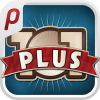 Android 101 Yüzbir Okey Plus Resim