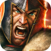 Game of War - Fire Age iOS