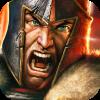 iPhone ve iPad Game of War - Fire Age Resim