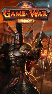 Game of War - Fire Age Resimleri