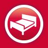 Android Otel arama HRS Resim