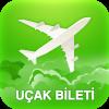 iPhone ve iPad Uçak Bileti by Enuygun.com Resim