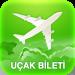 Uçak Bileti by Enuygun.com Android