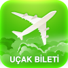 Android Uçak Bileti by Enuygun.com Resim