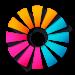 momondo - Ucuz U�u� ve Oteller Android