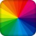 Fotor - Fotoğraf Düzenleme ve Efekt iOS