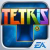 iPad TETRIS for iPad Resim