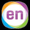 Android Enpara.com Cep Şubesi Resim