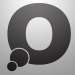 Onedio Android
