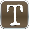 iPhone ve iPad Tabule Dergi Resim