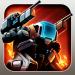 Tyrant Unleashed iOS