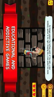 Çocuk Kitabı ve Oyunları : Keloğlan Resimleri