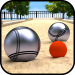 Bocce 3D Android