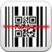 Barkod ve QR Scanner Android