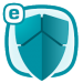 Eset Mobile Security & Antivirus Android