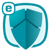 Android Eset Mobile Security & Antivirus Resim