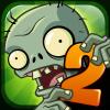 iPhone ve iPad Plants vs. Zombies 2 Resim