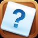 Kelime Avı 2 iOS