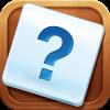 iPhone ve iPad Kelime Avı 2 Resim