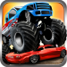 Monster Truck Destruction Android
