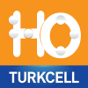 Android Turkcell Hayal Ortağım Resim