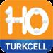 Turkcell Hayal Ortağım iOS