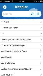 Turkcell Hayal Ortağım Resimleri