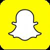 Android Snapchat Resim
