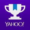 Android Yahoo! Fantasy Sports Football Resim