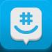 GroupMe iOS