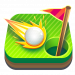 Mini Golf MatchUp Android