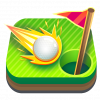 Android Mini Golf MatchUp Resim