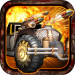 Steampunk Racing 3D Android