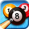 Android 8 Ball Pool Resim