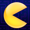 Android PAC-MAN +Tournaments Resim