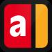 arabam.com Android