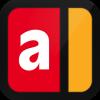 Android arabam.com Resim