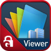 Android POLARIS Viewer for Good Resim